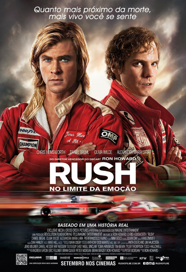 rush-movie-poster.jpg